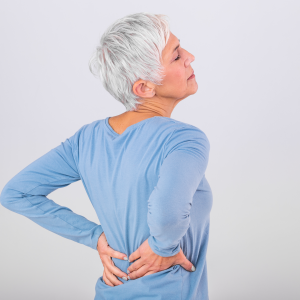 Pijnpleisters bij vermoeide spieren